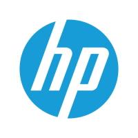 Прошивка HP